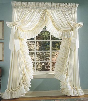 curtains16 Curtains